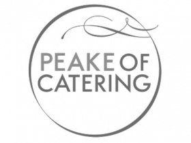 peake-of-catering-logo-B&W.jpg