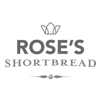 Rose's Shortbread - B&W.png