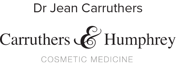 Dr Jean Carruthers C&H Logo.png