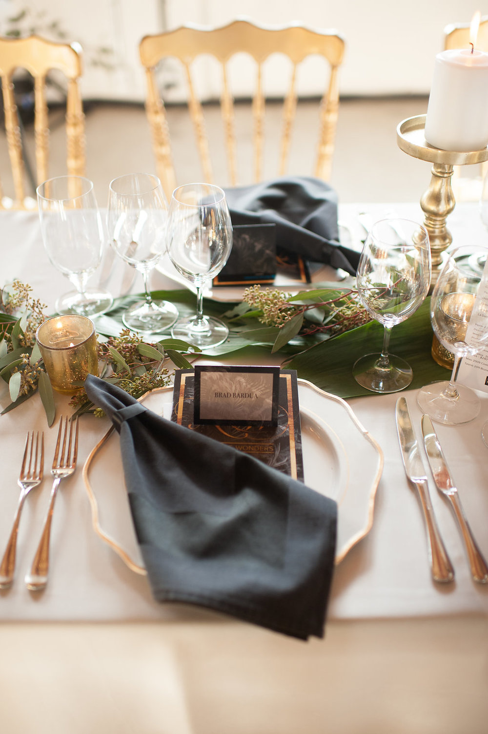 belluxe place setting.jpg