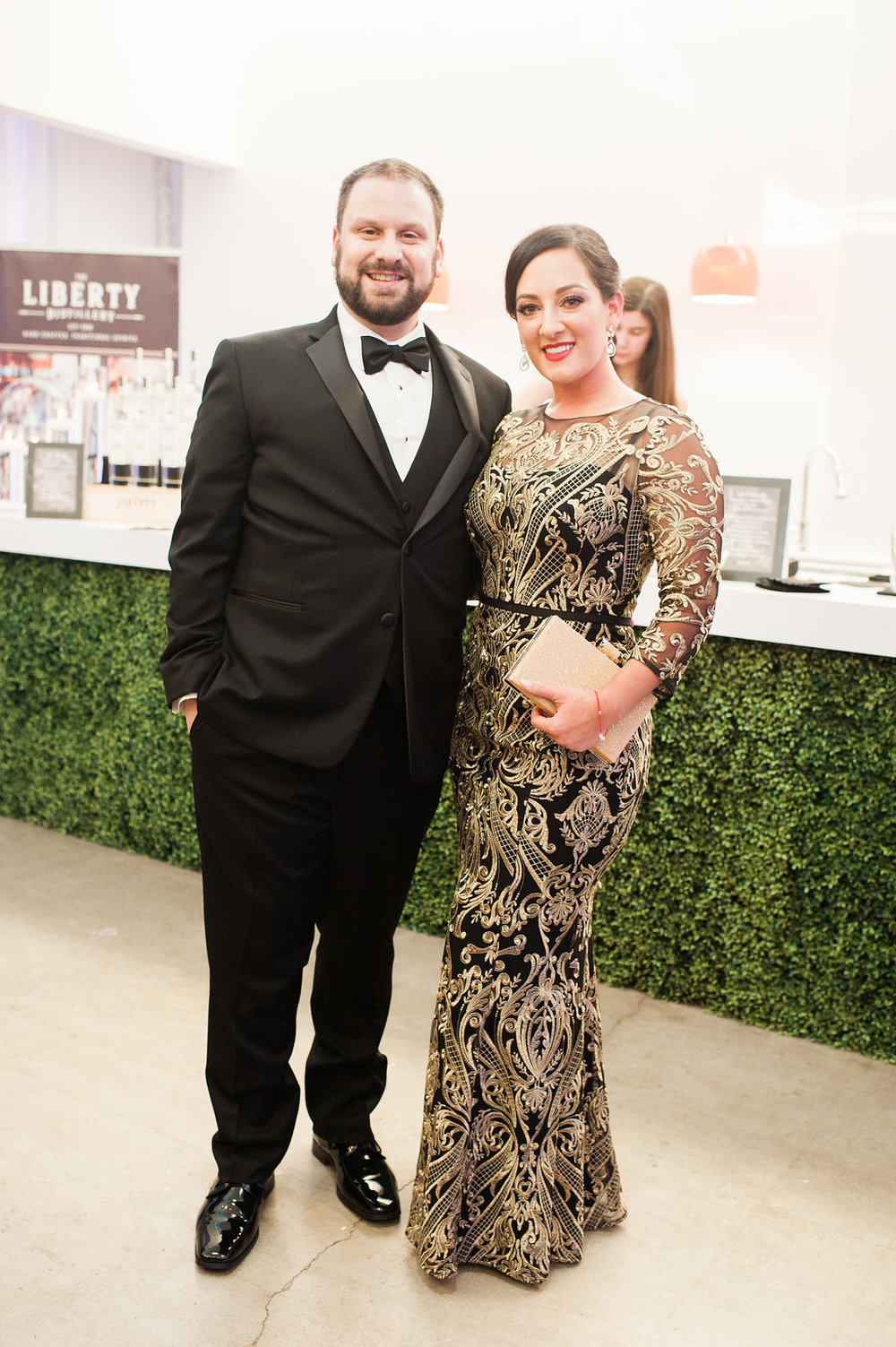 jess and luis belluxe.jpg