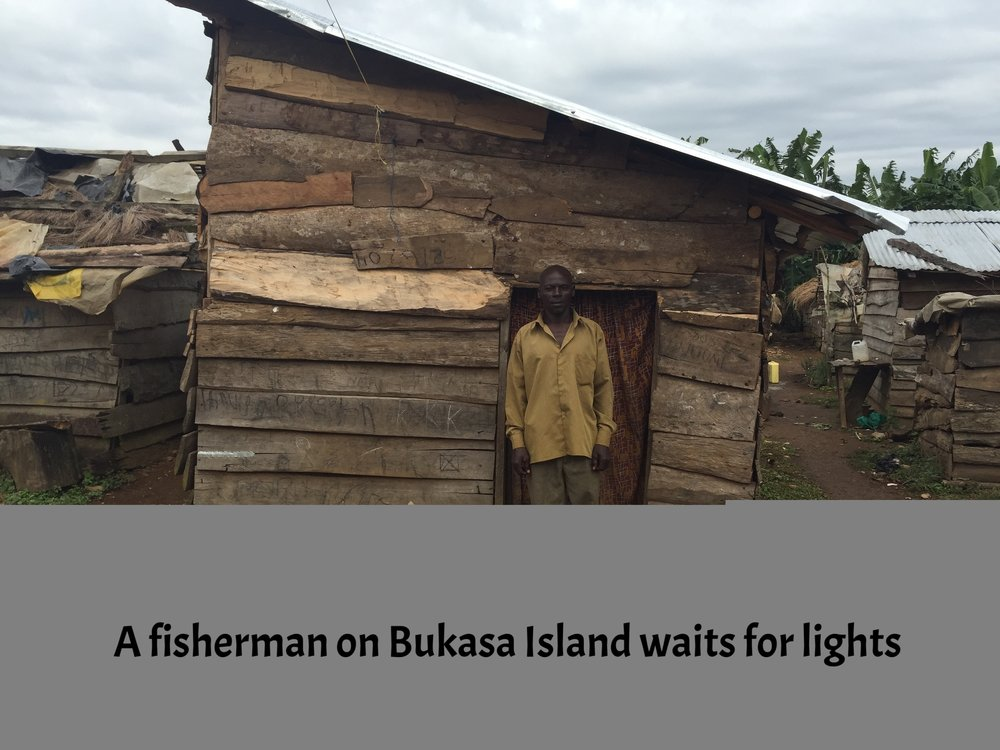 Fisherman's home, Bukasa Island.JPG