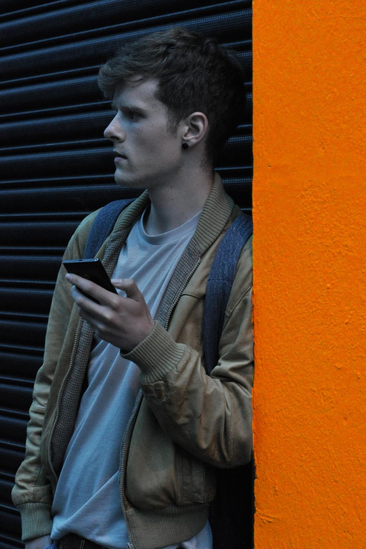 orangestraight.jpg