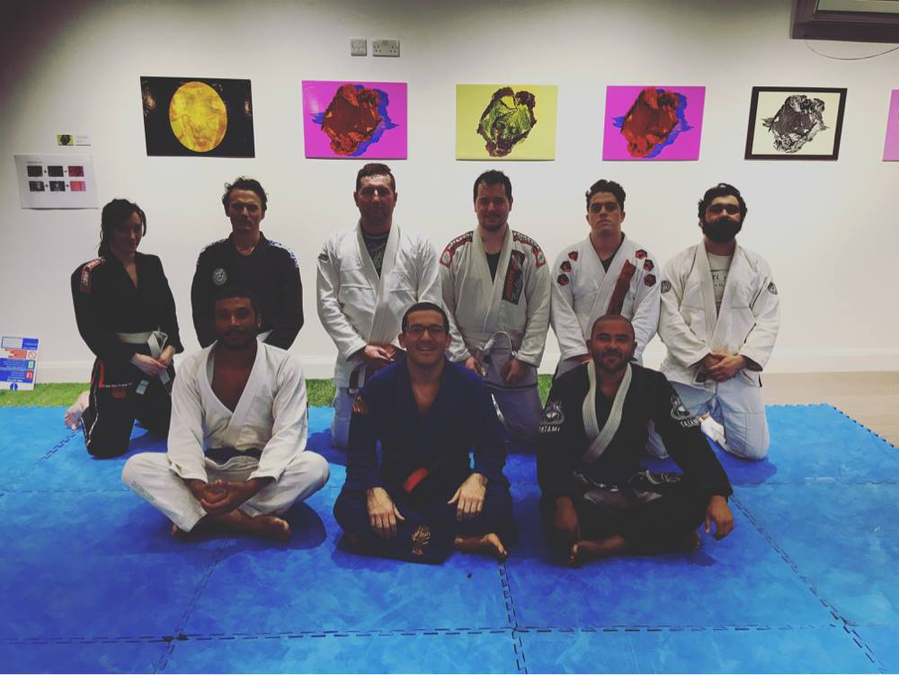 WaveBJJ Elephant first class.jpg