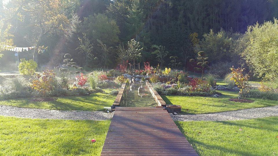 The Wisdom Garden.jpg