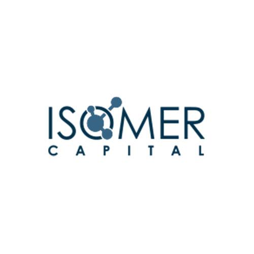 Arctic15_Isomer_Capital.jpg