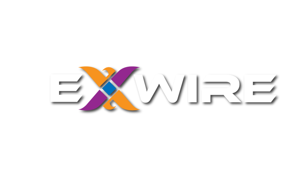 Exwire logo 1 (transparent).png