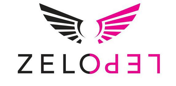 zelolepo logo