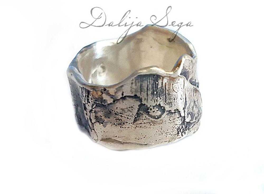 dalija-sega-ring-silver.jpg