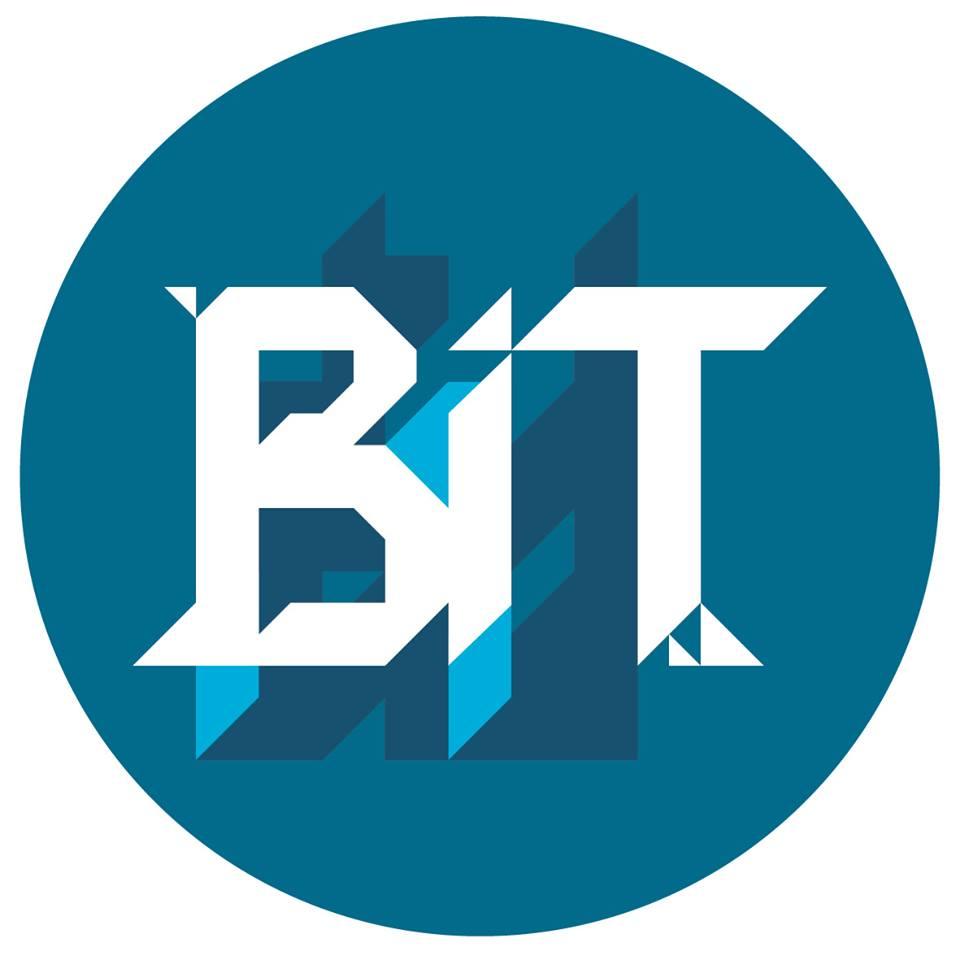 bit clothes logo