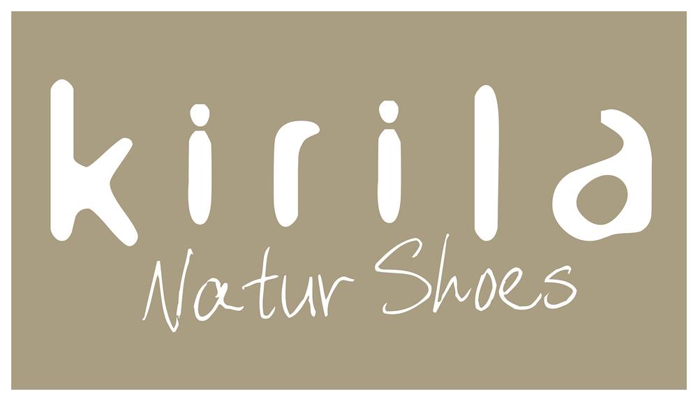 kirila shoes