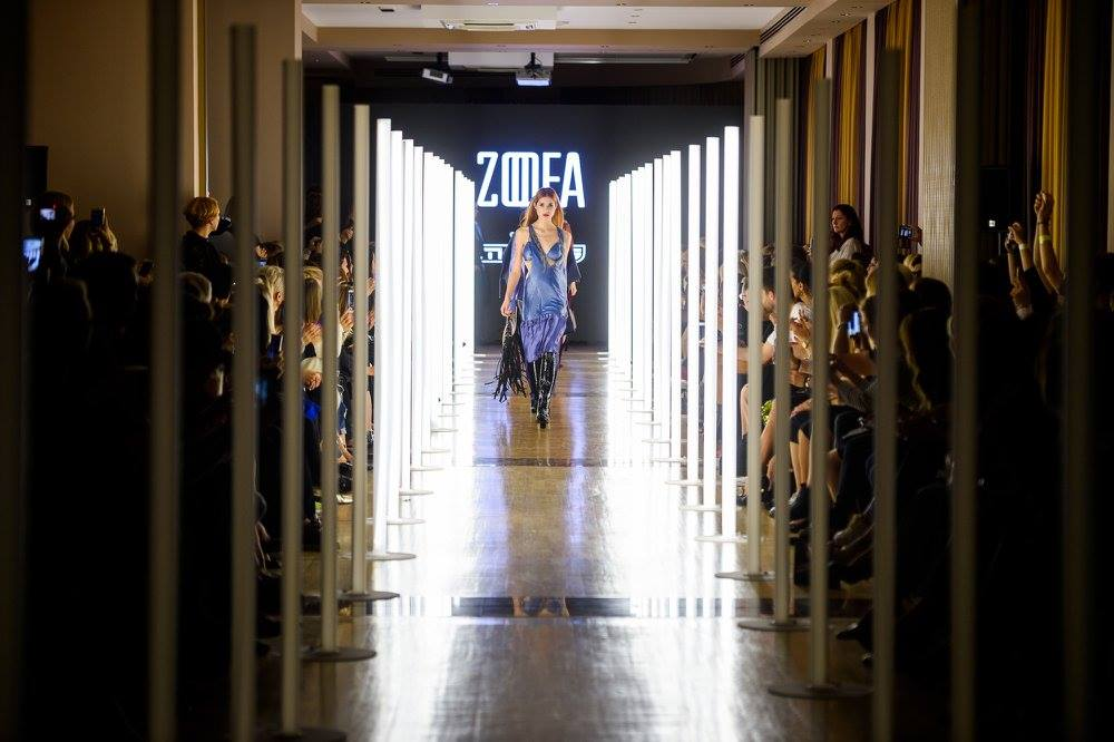 zoofa ljubljanski teden mode41.jpg