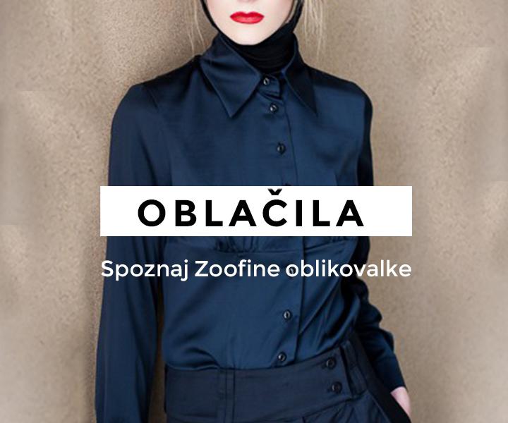 OBLACILA.jpg