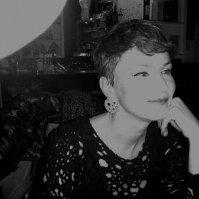 Rosana Raljević Ceglar
