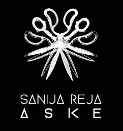 sanija logo
