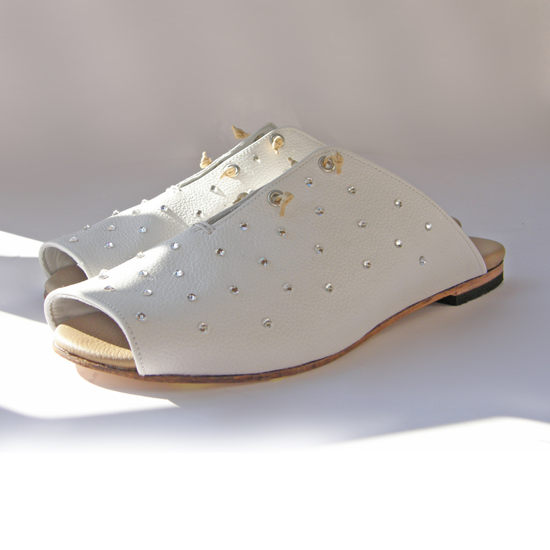 01_Kirila sandali kolekcija.jpg