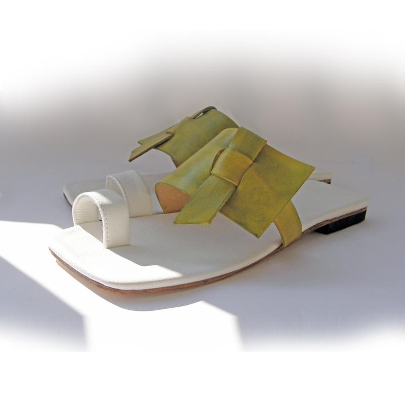 03_Kirila sandali kolekcija.jpg