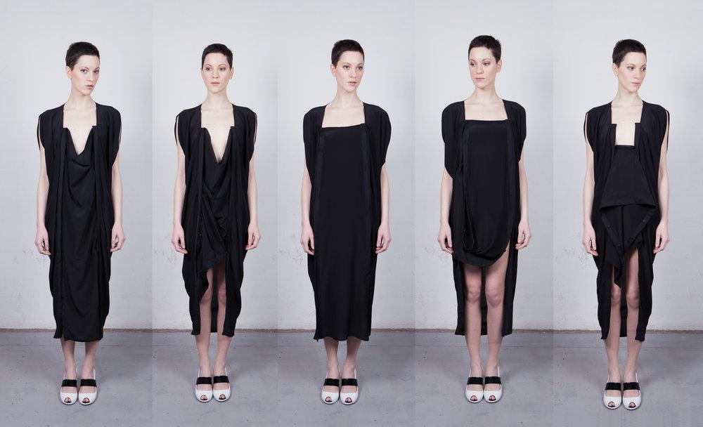 multifunctional dress Trisha by niOka_photo Matevž Kosterov.jpg