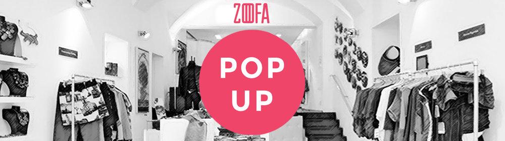 ZOOFA-POP-UP2.jpg