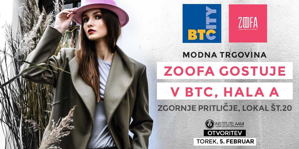 dogodki-banner--ZOOFA-POP-UP.jpg