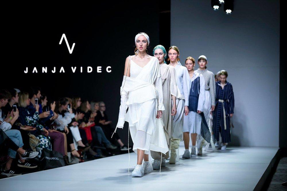 JANJA VIDEC17.jpg