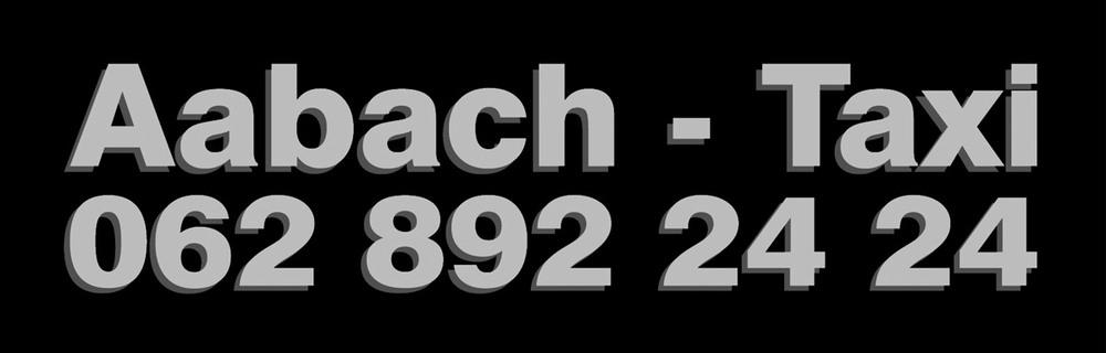 Aabach-Taxi-Logo.jpg