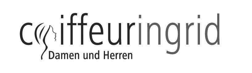 Coiffeur-Ingrid-Logo.jpg
