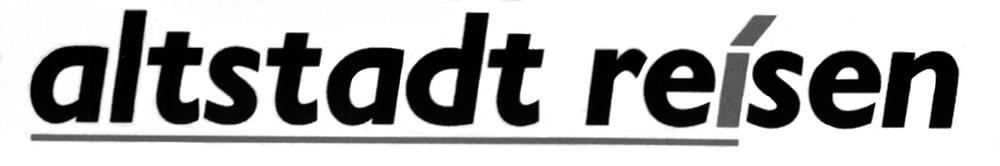 Logo-Altstadt-reisen.jpg