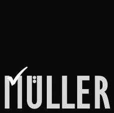 Logo-Mueller.jpg