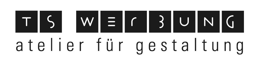 ts-werbung-logo.jpg