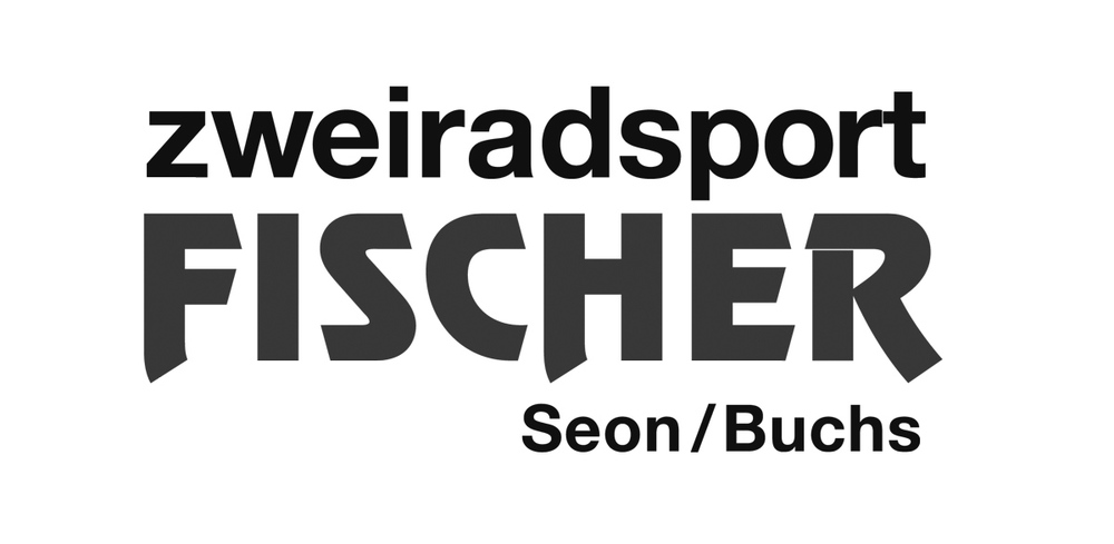 logo-zweiradsport-fischer.jpg