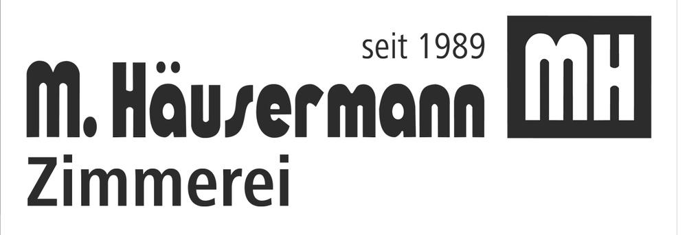 M-Haeusermann-Zimmerei-Logo.jpg