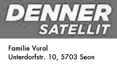 DENNER-SATELLIT.jpg