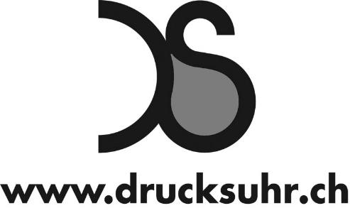 DS_Logo_gruen_mit_Zeile_sw.jpg