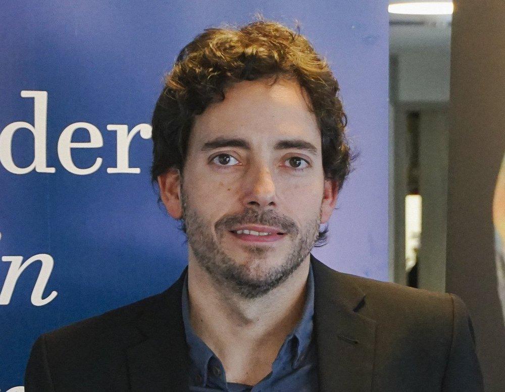 José Luis López, Asociación de Ciencias Ambientales