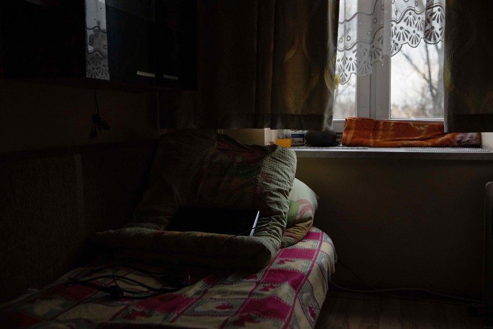 Photo: Dawid Żuchowicz