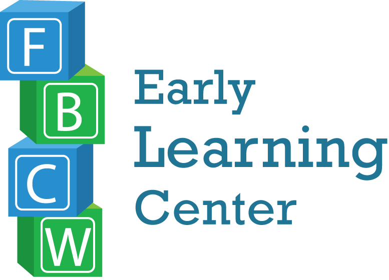 FBCW Early Learning Center