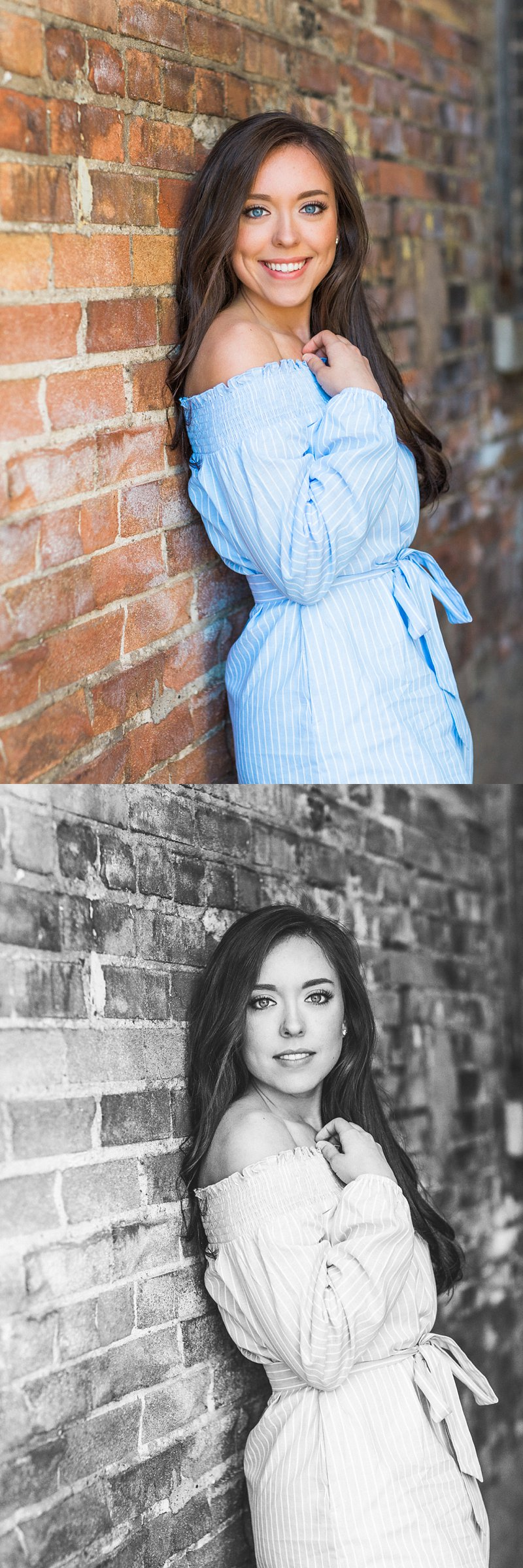 Green-Bay-Senior-Photographer-by-Jill-Hogan-13
