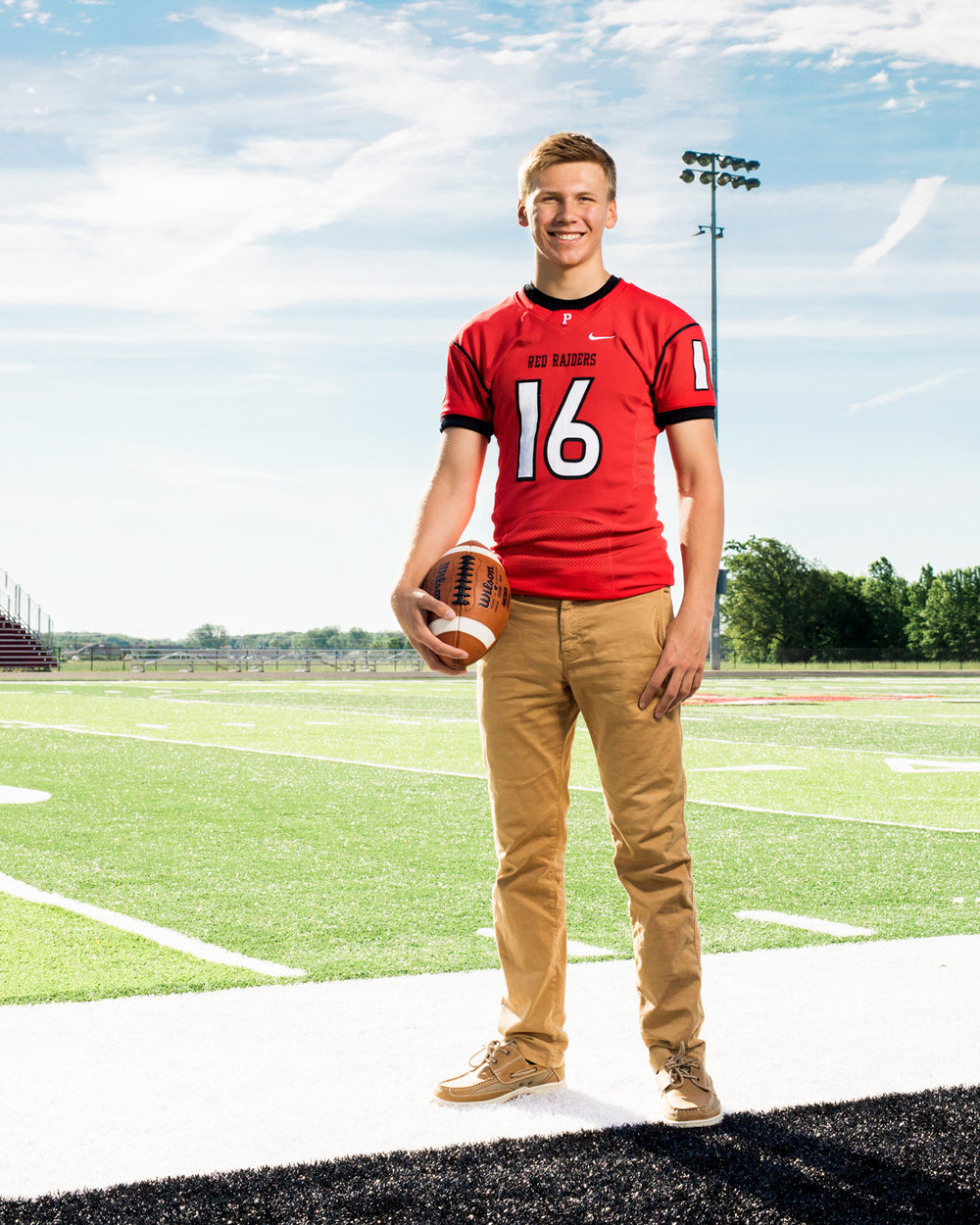 jill_hogan_senior_photography_Green Bay (3 of 9).jpg