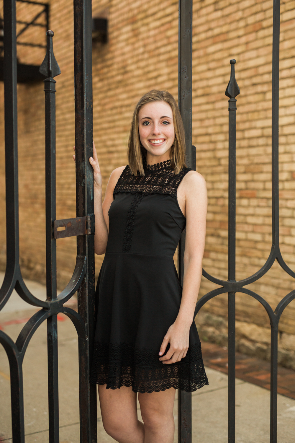 jill_hogan_Green Bay_senior_photography (7 of 16).jpg