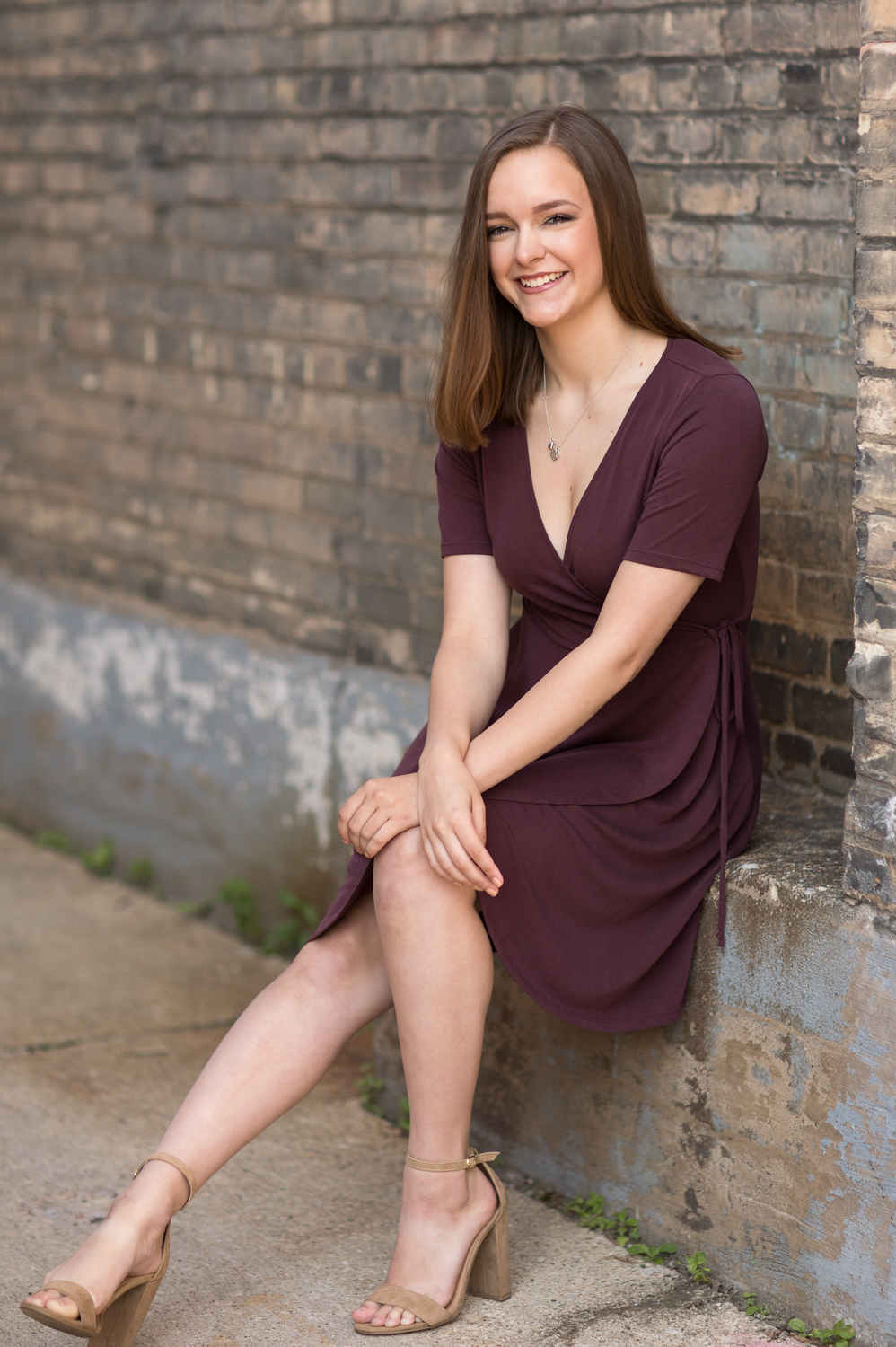 jill_hogan_green_Bay_senior_photography (4 of 19).jpg
