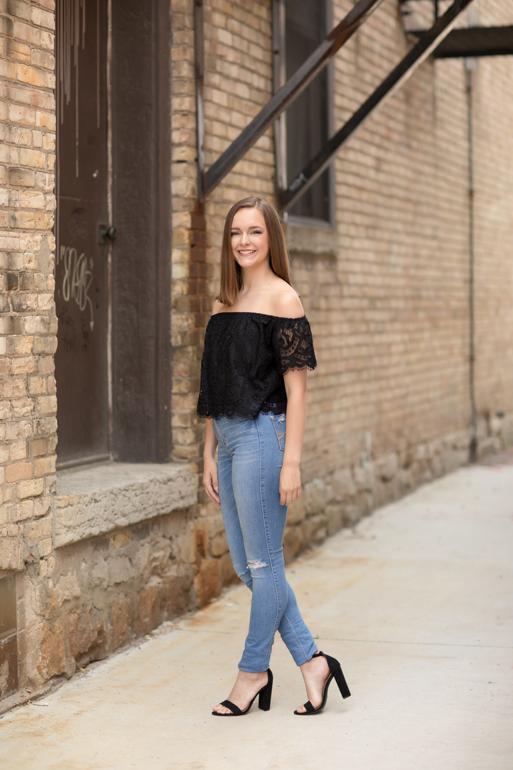 jill_hogan_green_Bay_senior_photography (15 of 19).jpg