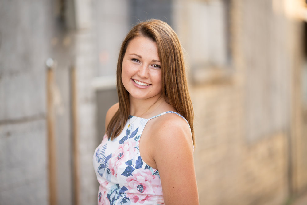 jill_hogan_senior_photography (5 of 14).jpg