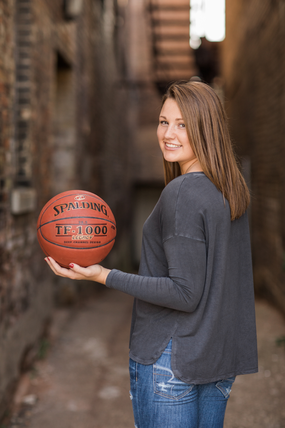 jill_hogan_senior_photography (11 of 14).jpg