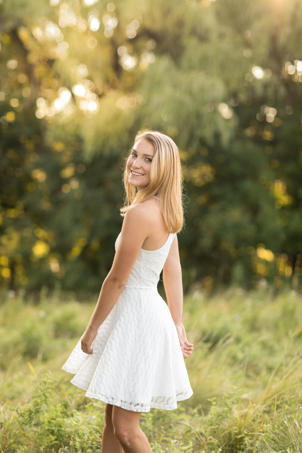 jill_hogan_senior_photography (6 of 16).jpg