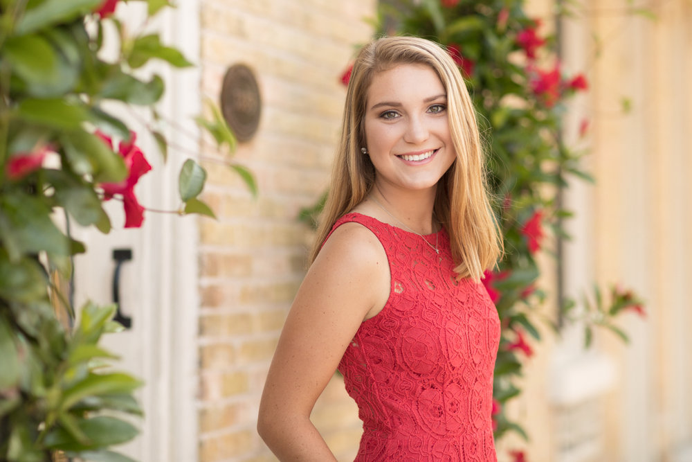 jill_hogan_senior_photography (7 of 16).jpg