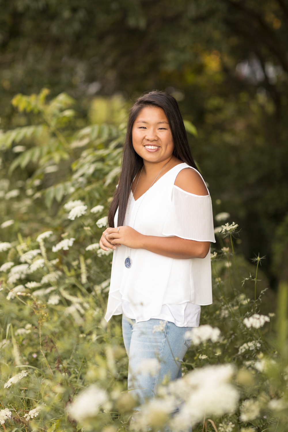 jill_hogan_senior_photography (2 of 16).jpg
