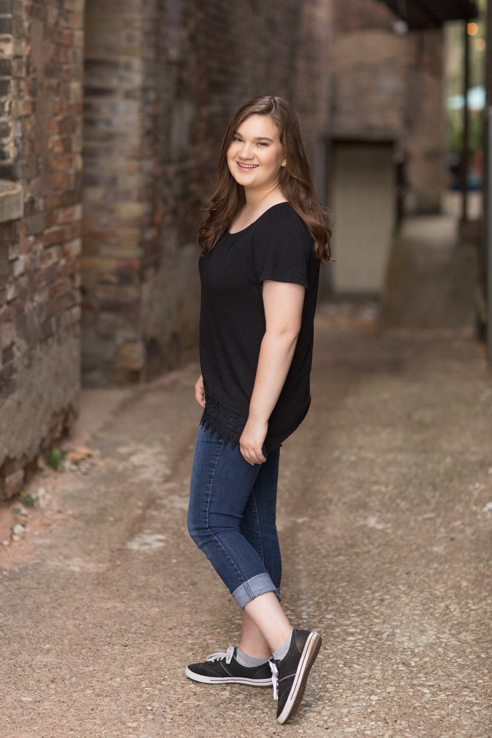 jill_hogan_senior_photography (2 of 17).jpg