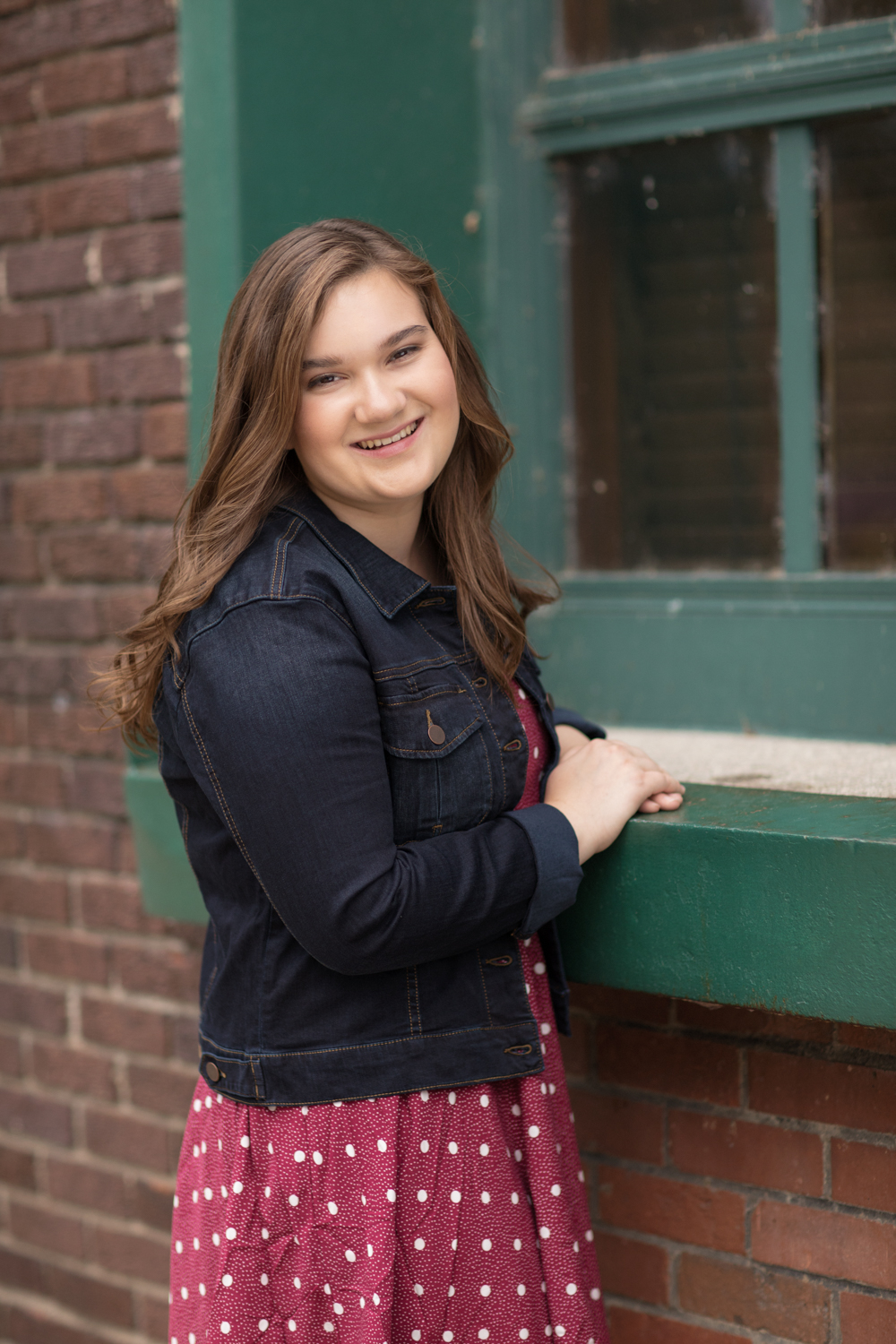 jill_hogan_senior_photography (7 of 17).jpg