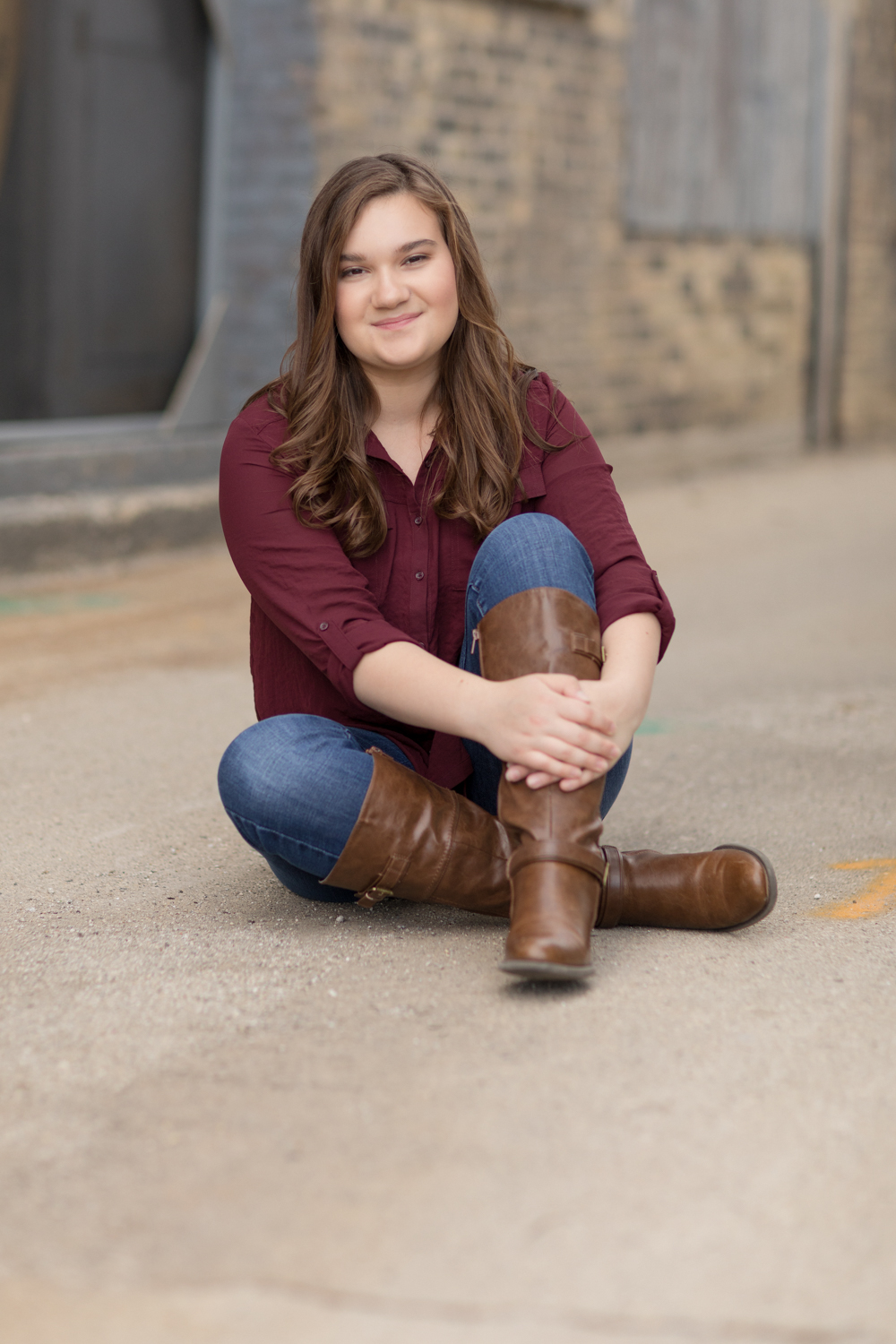 jill_hogan_senior_photography (11 of 17).jpg